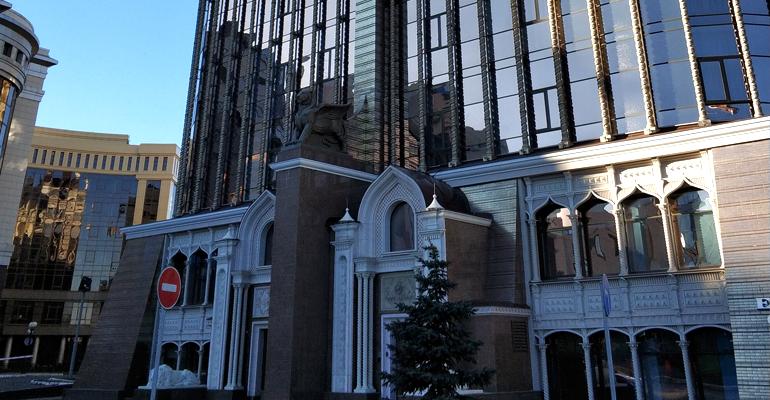 Касаткина_2.png
